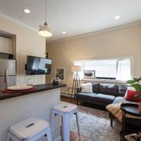 LOHI CARRIAGE HOUSE: NEAR DOWNTOWN / BRONCOS