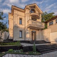 StanGher Villa
