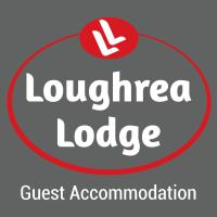 Loughrea | things to do, holiday accommodation in Loughrea