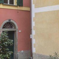 La casetta di Monterosso