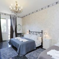 Appartaments Marrucini