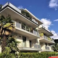 Apartament Gardasee