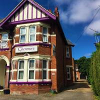 Glenmore Guesthouse