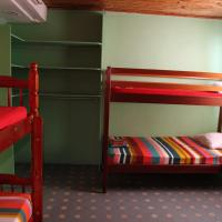 Packit's Eurl Guest-House
