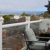 Monterey Penthouse