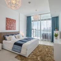 Houst Holiday Homes - Azure Residence