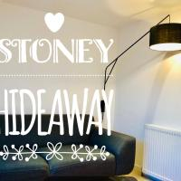 Stoney Hideaway