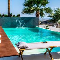Diodorus Luxury Experience