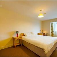 Clontarf Hall Self-Catering Student Apartments