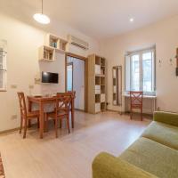 Coronari Central Apartment