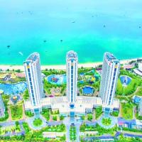 Xunliao Bay Sea Park Holiday Hotel