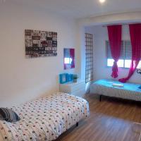 Apartamento Ribera