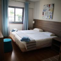 Lobelia Apartments