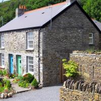 Graig Cottage