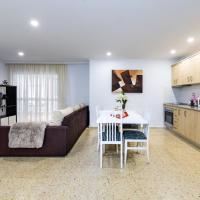 Fuengirola Centre Apartment by Rafleys