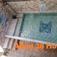 Allan28Hotel