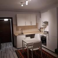 David Apartments 2