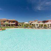 Hotel Sa Cheya Relais & Spa
