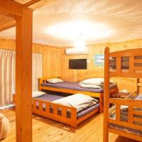 Hyuga - Hotel / Vacation STAY 15304