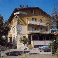 Hotel Pierina, Hotel in Castrocaro Terme e Terra del Sole