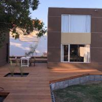 Duplex Rio Uruguay 161