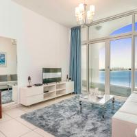 Luton Vacation Homes - Royal Bay