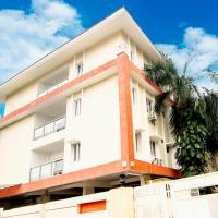 Skyla Serviced Apartments