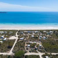 Kangaroo Island - Island Beach Shack