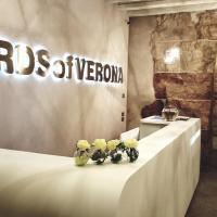 Lords of Verona Luxury Apartments