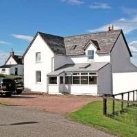 Transvaal House