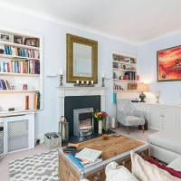 1 Bedroom for 2 guests in marvellous Notting hill