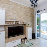 Mata Family Apartments