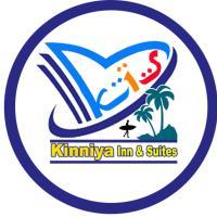 Kinniya INN & Suites