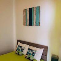 Refresh Apartment