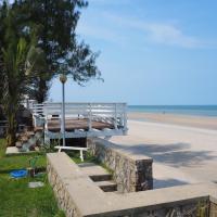 Aranava Resort Huahin