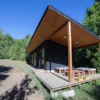 Pucura Eco Lodge