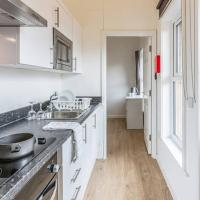 Holly 3 - Standard plus one bed apartment on private estate