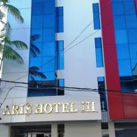 Aris Hotel III