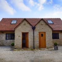 Dove House Cottages - No 2