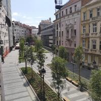 Belgrade Base