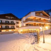Hotel Schaurhof