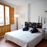 Happy Apartments Valencia – Lope de Vega
