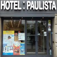 Hotel Paulista