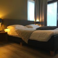 Bed & Breakfast Van Marion