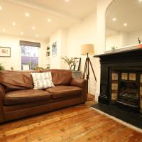 3 Bedroom Property in Homerton
