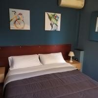 Il Mosaico Apartments - Maccagnone