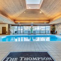 The Thompson Hotel