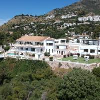 Mijas Residence