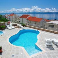 Villa Lara Apartments