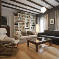 The Rentals Collection | Schubert